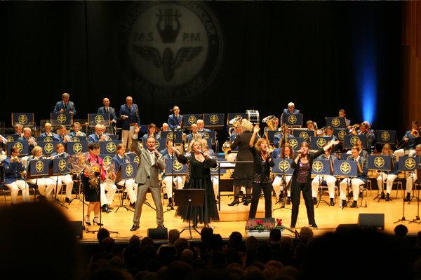 2009_hostkonsert