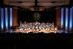 2010_hostkonsert02
