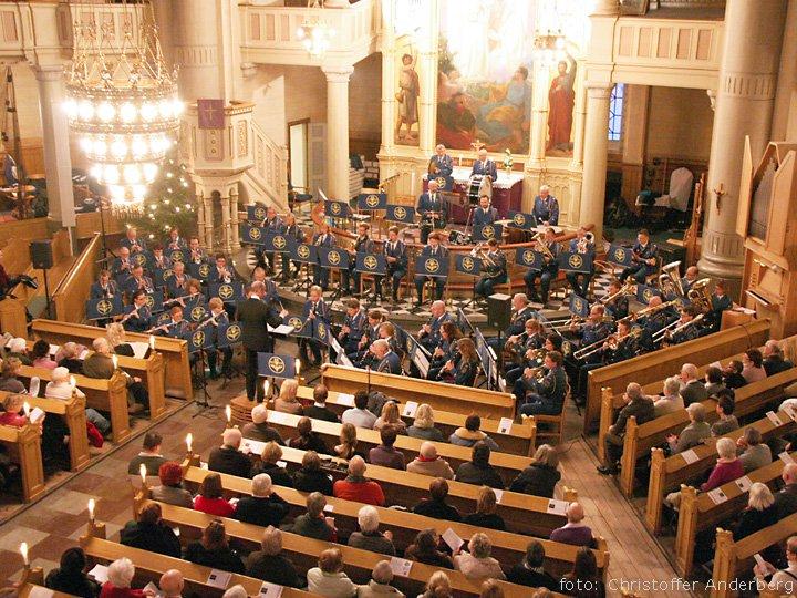 2010_julkonsert01