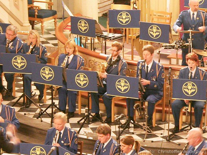 2010_julkonsert03