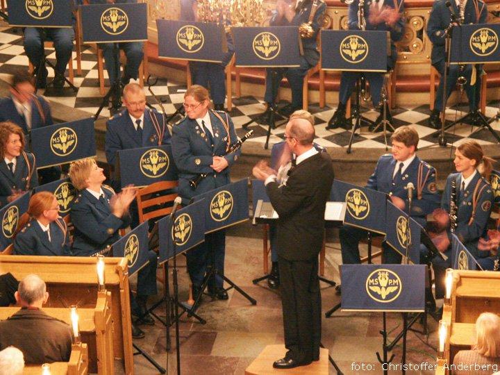 2010_julkonsert08