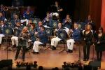 2011_hostkonsert_img_0299
