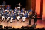 2011_hostkonsert_img_0563