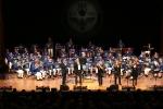 2011_hostkonsert_img_0635