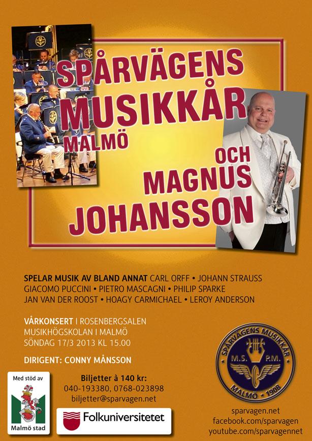 2013_varkonsert