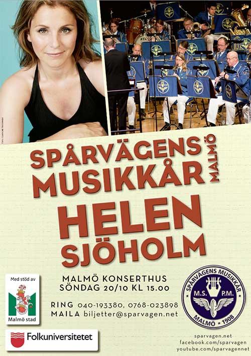 mspm-helen