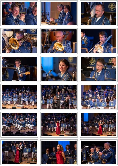 2013_galleribild_hostkonsert