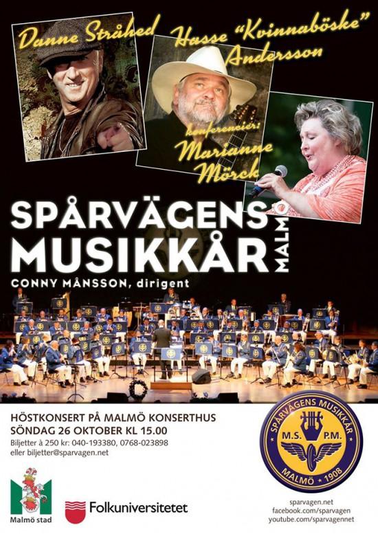2014_hostkonsert_affisch