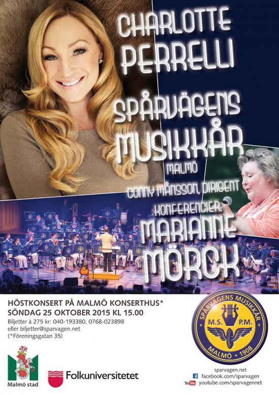 konsert2015