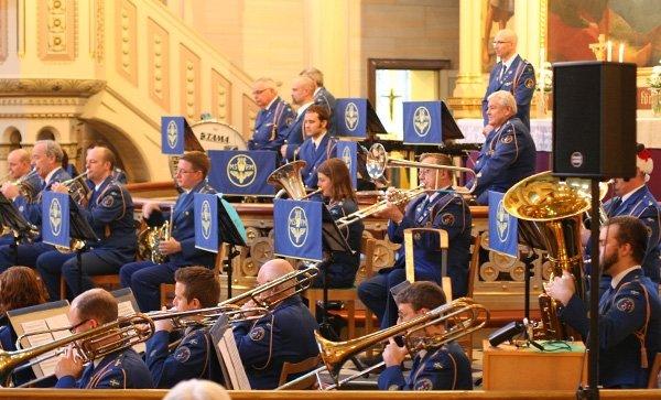 2009_julkonsert02