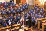 2009_julkonsert03