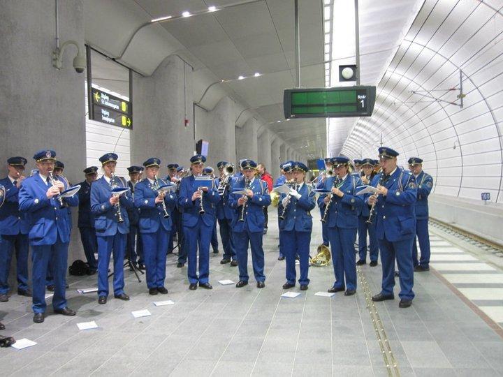 2011_citytunnel03