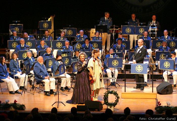 2010_hostkonsert03