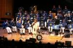 2010_hostkonsert01