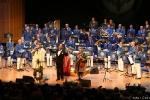 2010_hostkonsert04