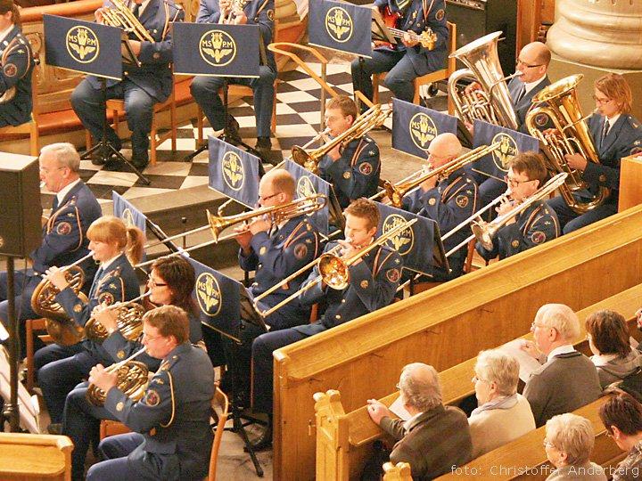 2010_julkonsert05