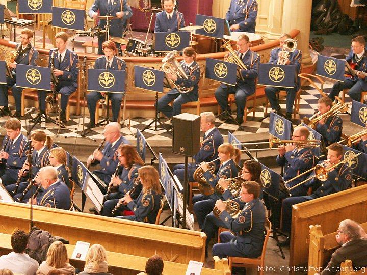 2010_julkonsert07