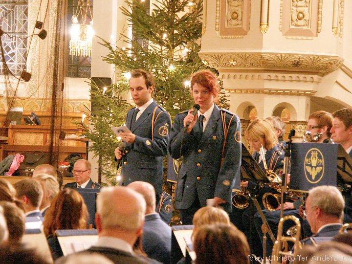 2010_julkonsert09