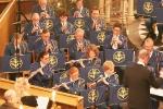 2010_julkonsert02