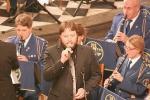 2010_julkonsert06
