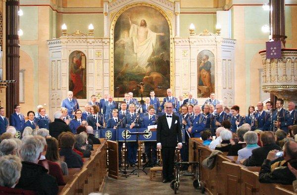 2010_varkonsert01