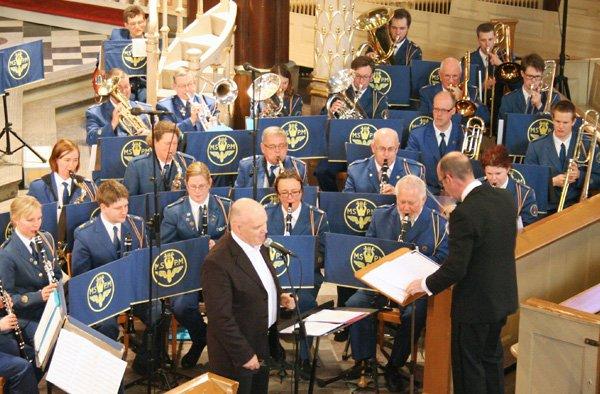 2010_varkonsert02