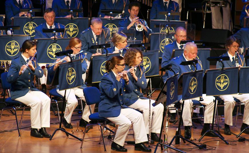2011_hostkonsert_img_0238