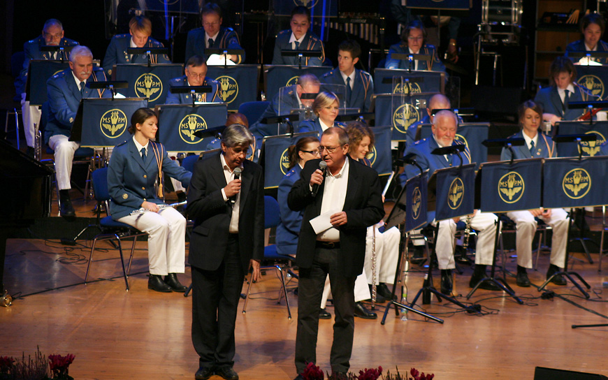 2011_hostkonsert_img_0251