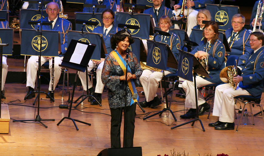2011_hostkonsert_img_0272