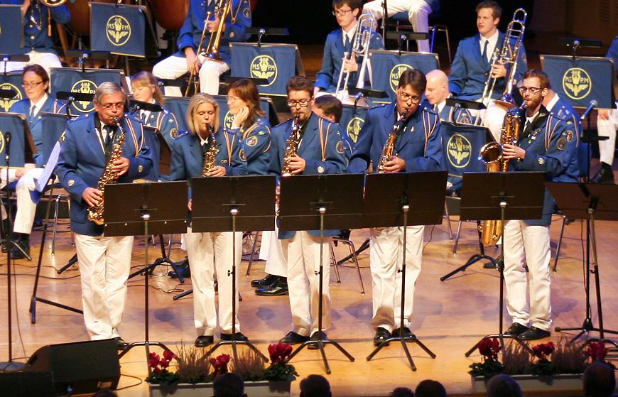 2011_hostkonsert_img_0387