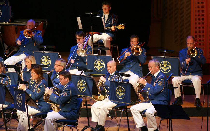 2011_hostkonsert_img_0455