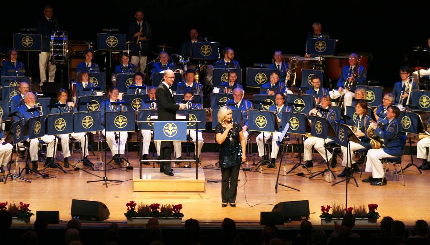 2011_hostkonsert_img_0500