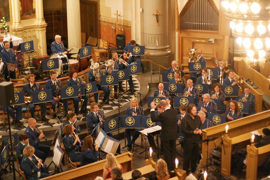 20111217_julkonsert01