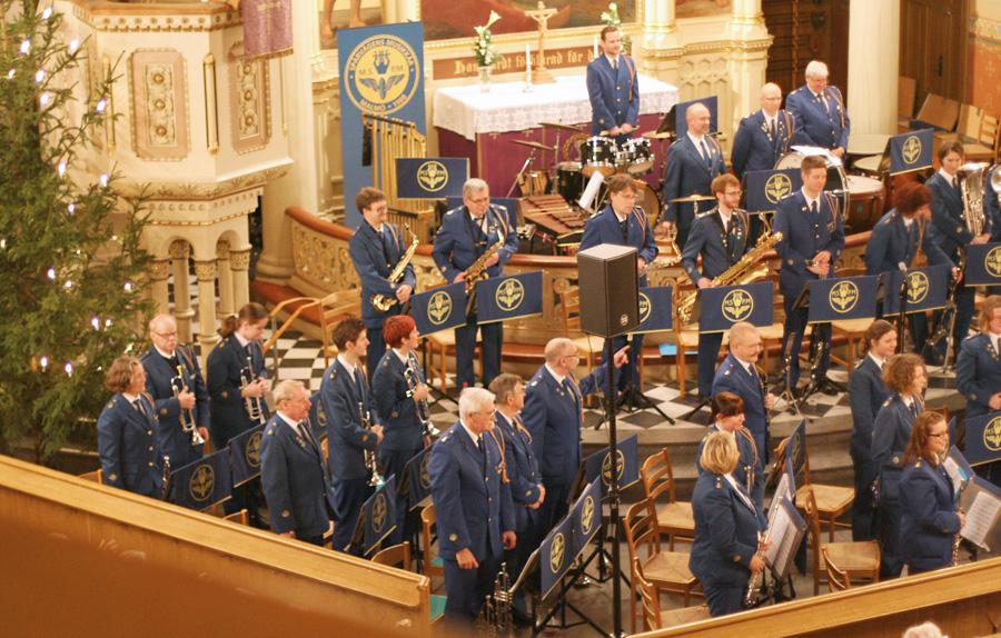 20111217_julkonsert03