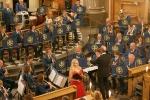 20111217_julkonsert02