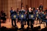 130317varkonsert_cgurell_trumpetare